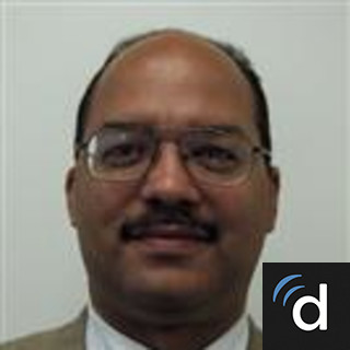 David Payne, MD, Orthopaedic Surgery, Santa Ana, CA, West Anaheim Medical Center