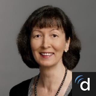 Heike (Daldrup) Daldrup-Link, MD, Radiology, Stanford, CA, Stanford Health Care