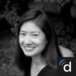Candice Chen, MD, Ophthalmology, Santa Monica, CA, Ronald Reagan UCLA Medical Center