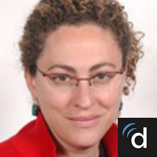 Sharon Goldstein, MD, General Surgery, Irwin, PA, UPMC Presbyterian