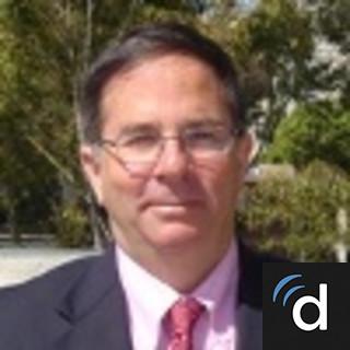 Robert Schooley, MD, Infectious Disease, La Jolla, CA, UC San Diego Medical Center – Hillcrest