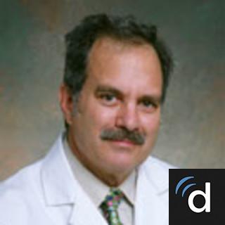 Dr Alan Lichtbroun Rheumatologist In East Brunswick Nj Us News