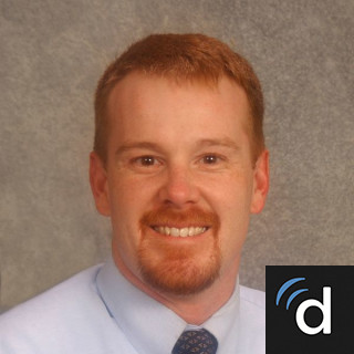 Dr  Nathan Faulkner, Orthopedic Surgeon in Aurora, CO | US News Doctors
