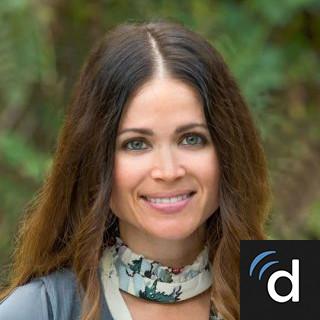 Amber Kostial, MD, Psychiatry, Bellingham, WA