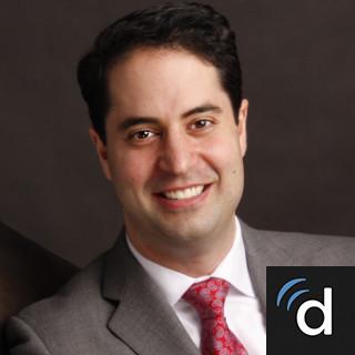 Robert Anolik, MD, Dermatology, New York, NY, NYU Langone Hospitals