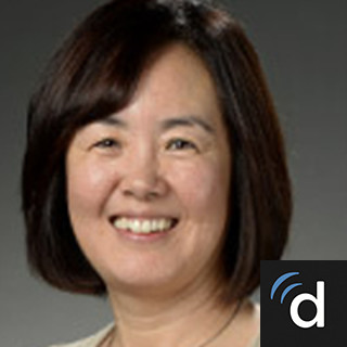 Dr  Christine Um, Psychiatrist in West Covina, CA | US News Doctors