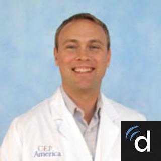 Arthur Kaminski, MD, Emergency Medicine, Visalia, CA, Southwest Healthcare System, Inland Valley Campus