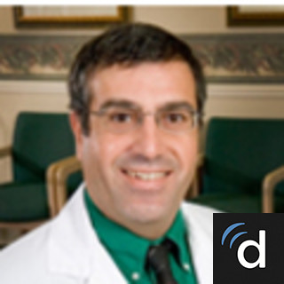 Michael Kasabian, DO, Family Medicine, Pensacola, FL, Baptist Hospital