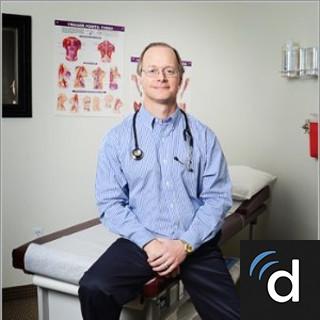 Mark Strom, MD, Family Medicine, Scottsdale, AZ