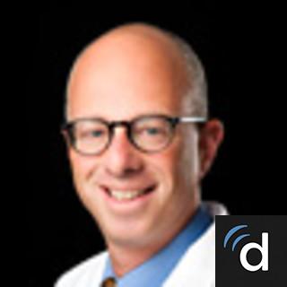 Dr  Robert Singer, MD – Voorhees, NJ   Cardiology