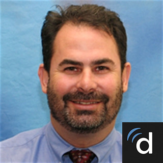 Lawrence Manhart Jr., MD, Physical Medicine/Rehab, Roseville, CA, University of California, Davis Medical Center