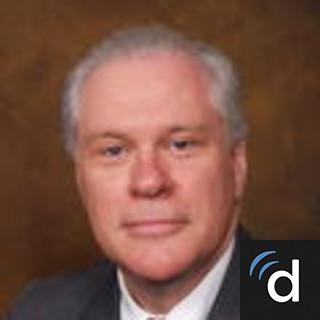 Albert Cook, MD, Neurology, Johns Creek, GA, Emory Johns Creek Hospital