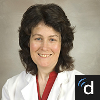 Holly Varner, MD, Neurology, Houston, TX, Memorial Hermann - Texas Medical Center