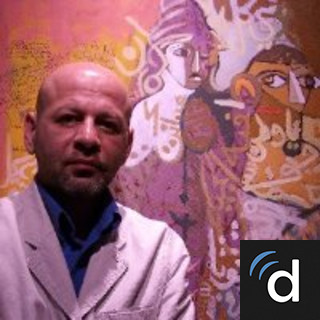 Paul Batou, Pharmacist, La Verne, CA