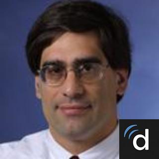 Edward Melian, MD, Radiation Oncology, Hines, IL, Edward Hines, Jr. Veterans Affairs Hospital