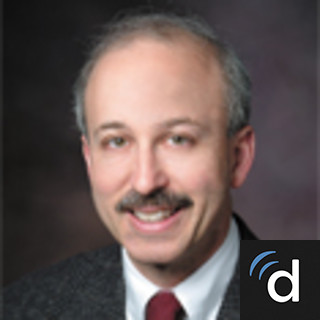 John Maloof, MD, Cardiology, Spring Hill, TN, Williamson Medical Center