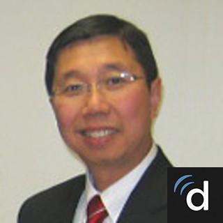 Robert Mak, MD, Pediatric Nephrology, San Diego, CA, Rady Children's Hospital - San Diego