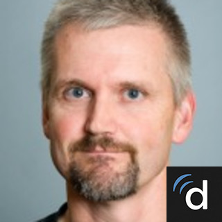 Robert Burks, MD, Anesthesiology, Kirkland, WA