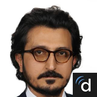 Mustafa Qazi, MD, Internal Medicine, Brighton, NY, Rochester General Hospital