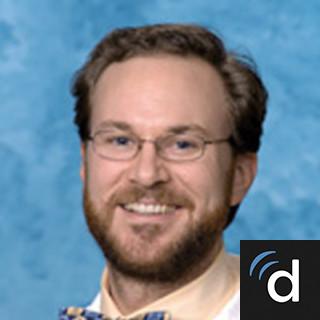 Marc Bingham, MD, Family Medicine, Spartanburg, SC