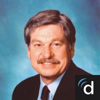William Peters, MD, Obstetrics & Gynecology, Bozeman, MT, Bozeman Health