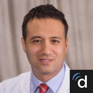 Kenneth Usuki, MD, Radiation Oncology, Rochester, NY, Highland Hospital