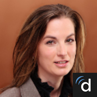 Nicole Fearing, MD, General Surgery, Leawood, KS, Menorah Medical Center
