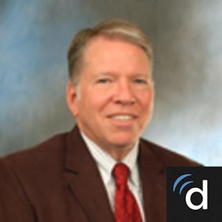 Eden Smith, MD, General Surgery, Sonora, CA, Adventist Health Sonora