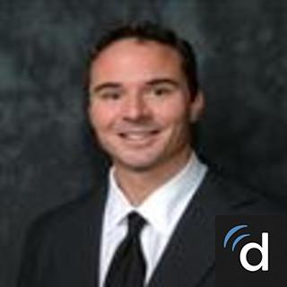 James Pillow, MD, Family Medicine, Helena, AR, Helena Regional Medical Center