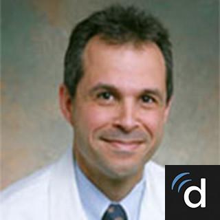 Carlos Alvarez, MD, General Surgery, Sonora, CA, Adventist Health Sonora