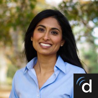 Sujani (Ganga) Surakanti, MD, Oncology, Durham, NC