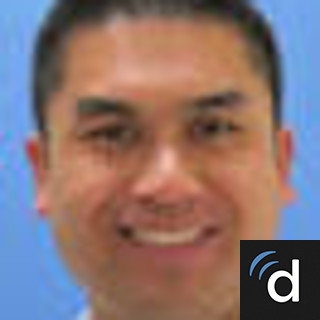 Hubert Benzon, MD, Anesthesiology, Chicago, IL, Northwestern Memorial Hospital