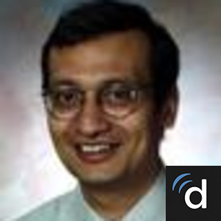 Shah Jalees, MD, Psychiatry, Akron, OH, Summa Health System