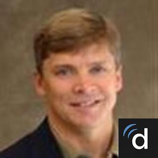 Richard Fromm, MD, General Surgery, Dalton, GA, Hamilton Medical Center