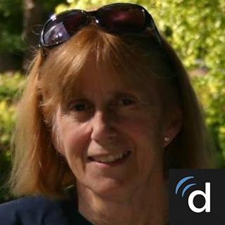 Deborah (Griest) Johnson, MD, Pathology, Canon City, CO