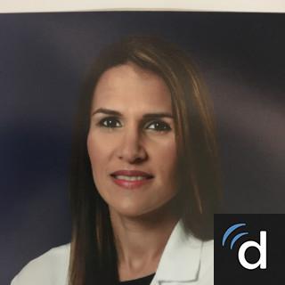 Dr  Mariangeli Arroyo-Avila, MD – San Juan, PR   Rheumatology