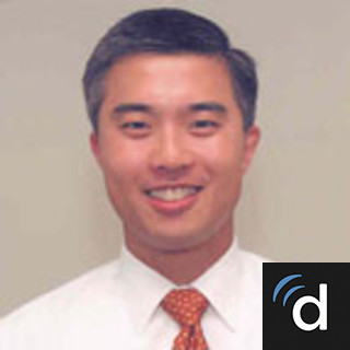 David Chun, MD, Pediatric Cardiology, Orange, CA, Children's Hospital of Orange County