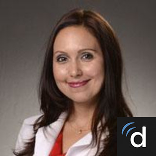 Danielle Mellace, DO, Internal Medicine, Petaluma, CA, Kaiser Permanente San Rafael Medical Center