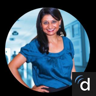Sheetal Patel, MD, Internal Medicine, Atlanta, GA, McDowell Hospital