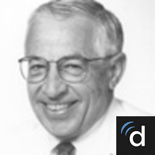 Victor Menashe, MD, Pediatric Cardiology, Portland, OR