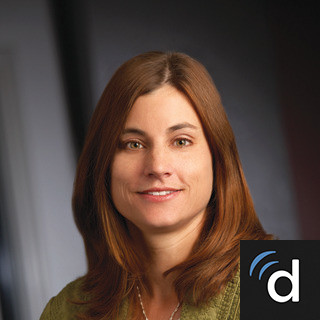 Suzanne Haney, MD, Pediatrics, Omaha, NE, Nebraska Medicine - Nebraska Medical Center