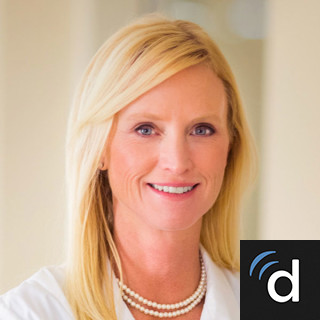 Dr  Christina Adams, Cardiologist in La Jolla, CA | US News