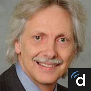 Dr  Frank Jay Ritter, Pediatric Neurologist in Saint Paul