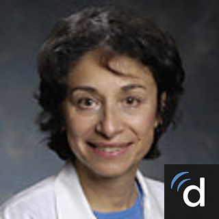 Patricia Mercado, MD, Dermatology, Birmingham, AL, Birmingham Veterans Affairs Medical Center