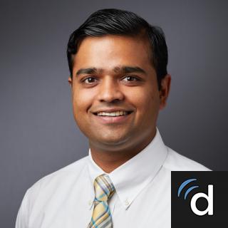 Dr. Manan Gupta, MD – New Haven, CT | Psychiatry