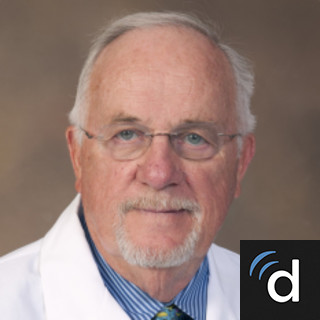 Raymond Nagle, MD, Pathology, Tucson, AZ, Banner University Medical Center-Tucson