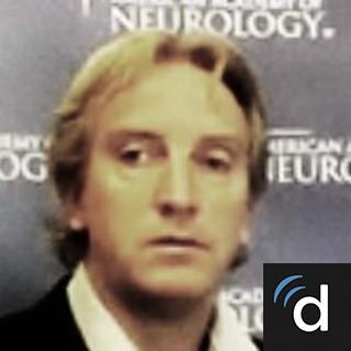 Francis Conidi, DO, Neurology, Port St. Lucie, FL