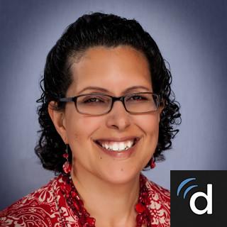 Jacqueline Mouton, PA, Physician Assistant, Cypress, TX, Houston Methodist Hospital