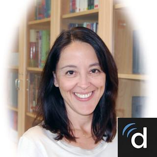 Suzanne Weiner, MD, Internal Medicine, Boca Raton, FL