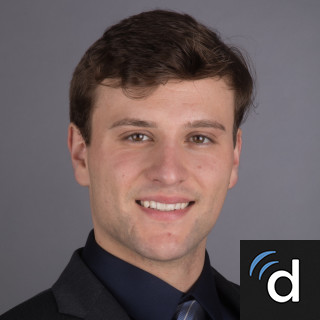 Garrison Carlos, MD, General Surgery, Palo Alto, CA